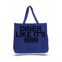http://practicalpeople.us/files/gimgs/th-160_Diner-Tote.jpg